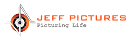 What the Fun - Jeff Pictures - Logo