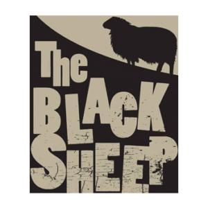What the Fun - Partenaire - Black Sheep