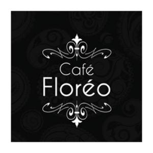 What the Fun - Partenaire - Café Floréo
