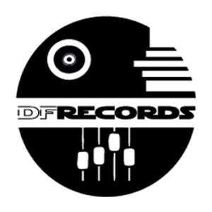What the Fun - Partenaire - DF Records
