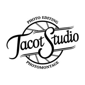 What the Fun - Partenaire - Jacot Studio
