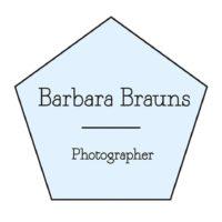 What the Fun - Barbara Brauns - Logo