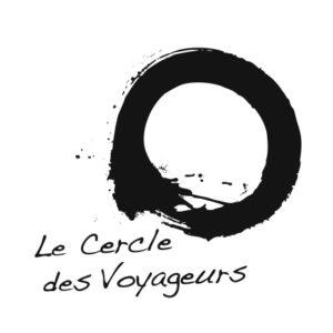 What the Fun - Le Cercle des Voyageurs