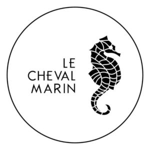 What the Fun - Le Cheval Marin